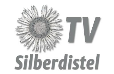 Silberdistellogo 2014