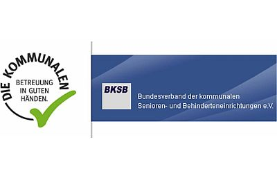 Logo BKSB Die Kommunalen