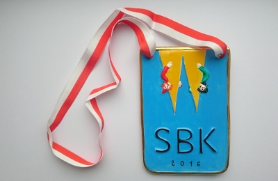 SBK-Orden 2016