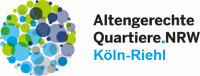 Logo AQ Koeln-Riehl