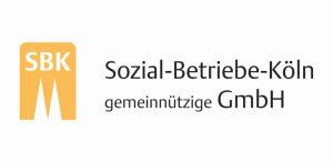 SBK-Logo – Symbol für kleinere Standorte