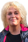 Sonja Eva Klein