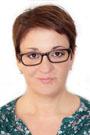 Petra Beyer