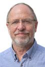Dr. Walter Schulz