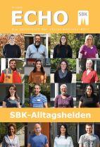SBK ECHO 2020 Nr. 2