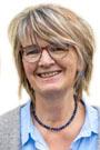 Desiree Brokamp-Bierganns