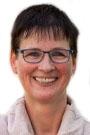 Anette Bronsch